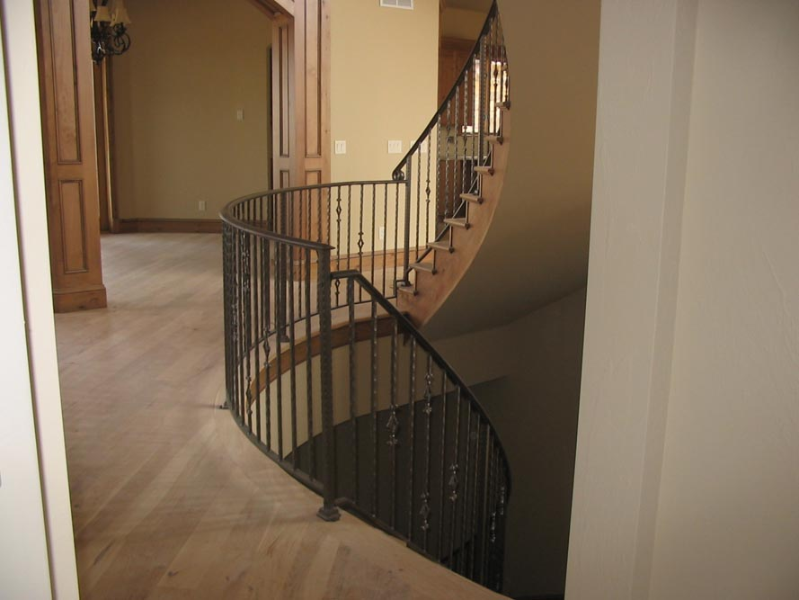 Handrails Joy Studio Design Gallery Best Design
